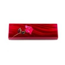 格力空调直营店Gree/格力 KFR-26GW/(26587)FNAa-A1 变频冷暖 大1匹空调手绘玫瑰