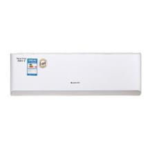 Gree/格力 正1.5匹 变频 冷静王 冷暖空调 KFR-35GW/(35583)FNAa-A