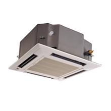 格力家用空调 供应Gree/格力嵌入式冷暖空调5匹天花机KFR-120TW/(1256S)Aa-3吸顶式四面出风天井机