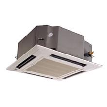 Gree/格力格力空调 天井机 嵌入式天井 四面出风空调